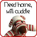 125_125_needs_home_anton