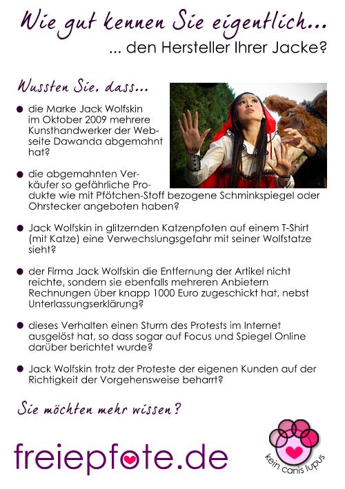 Flyer_wie_gut_kennen_sie_web