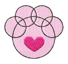 Sticki_nur_logo