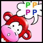 Blossom_pppp